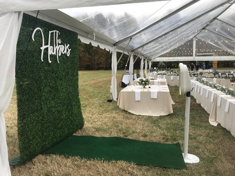 Photo Booths for Weddings and Receptions